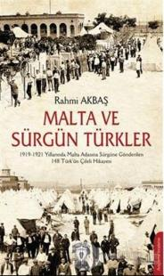 Malta ve Sürgün Türkler