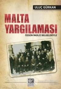 Malta Yargılaması