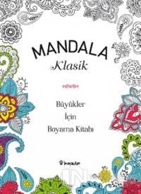 Mandala Klasik