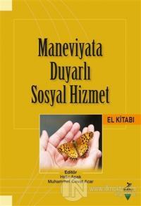 Maneviyata Duyarlı Sosyal Hizmet El Kitabı