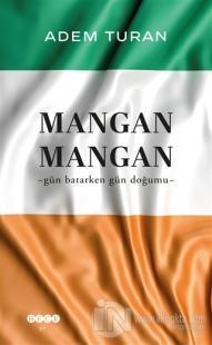 Mangan Mangan