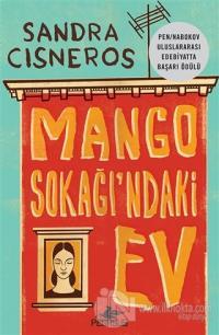 Mango Sokağı'ndaki Ev
