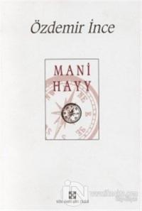Mani Hayy