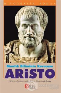 Mantık Bilimin Kurucusu Aristo