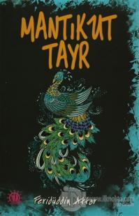 Mantıkut Tayr