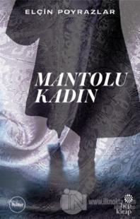 Mantolu Kadın