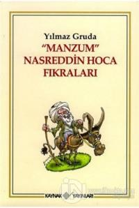 Manzum Nasreddin Hoca Fıkraları