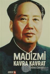 Maoizmi Kavra Kavrat