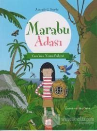 Marabu Adası