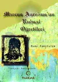 Marcus Aurelius'un Ruhsal Öğretileri