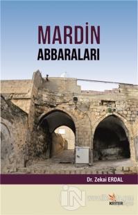 Mardin Abbaraları