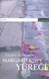 Margarita'nın Yüreği