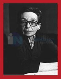 Marguerite Duras Seti (14 Kitap Takım)