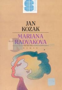 Mariana Radvakova
