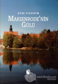 Marienrode'nin Gülü