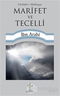 Marifet ve Tecelli