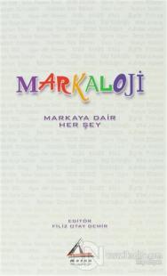 Markaloji