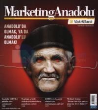 Marketing Anadolu