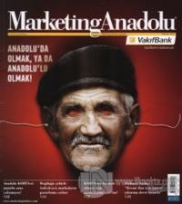 Marketing Anadolu