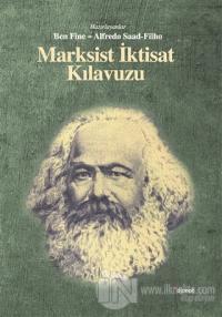 Marksist İktisat Kılavuzu (Ciltli)