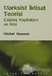 Marksist İktisat Teorisi