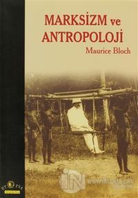Marksizm ve Antropoloji
