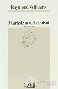 Marksizm ve Edebiyat