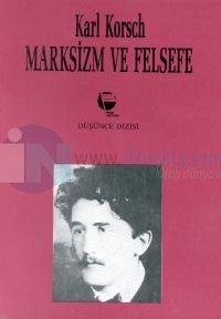 Marksizm ve Felsefe
