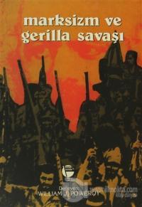 Marksizm ve Gerilla Savaşı