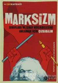 Marksizm %15 indirimli Rupert Woodfin