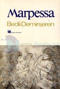 Marpessa