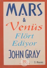 Mars ve Venüs
