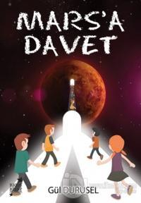 Mars'a Davet