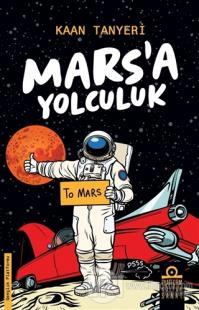 Mars'a Yolculuk