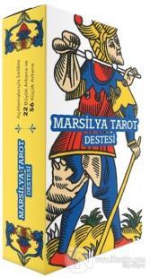 Marsilya Tarot
