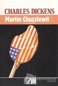 Martin Chuzzlewit (2 Cilt Takım)