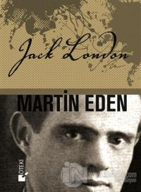 Martin Eden (Ciltli)