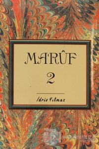 Ma'ruf 2 (Ciltli)