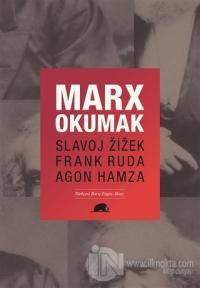 Marx Okumak