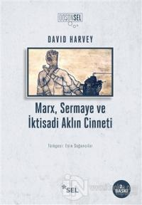 Marx, Sermaye ve İktisadi Aklın Cinneti