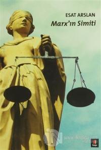 Marx'ın Simiti