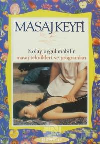 Masaj Keyfi