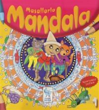 Masallarla Mandala 1