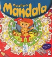 Masallarla Mandala 2 Kolektif