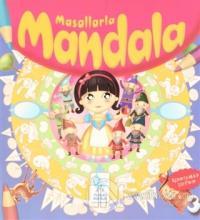 Masallarla Mandala 3