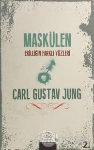 Maskülen %25 indirimli Carl Gustav Jung