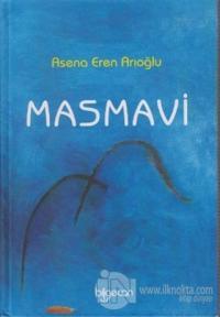 Masmavi (Ciltli)