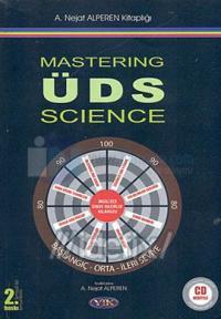 Mastering ÜDS Science A. Nejat Alperen