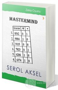 Mastermind Serol Aksel