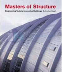 Masters Of Structure